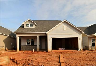 6630 STAR DR # 4, Sherrills Ford, NC 28673 - Photo 2