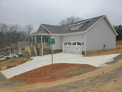 200 BATTERY DR # 107, LOCUST, NC 28097 - Photo 2