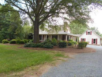 8493 LOVE MILL RD, Stanfield, NC 28163 - Photo 1