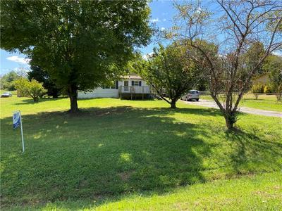 1864 TIN MINE RD, Lincolnton, NC 28092 - Photo 2