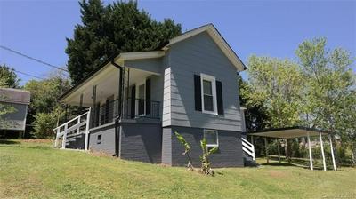 108 DOGWOOD ST, Cramerton, NC 28032 - Photo 2