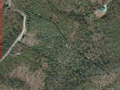 999 LAUREL KNOB ROAD, Rosman, NC 28772 - Photo 2