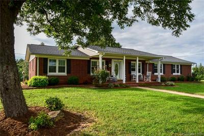 158 EMMA DR, Ellenboro, NC 28040 - Photo 1