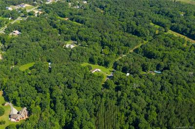 LOT 1 WILDLIFE LANE, Huntersville, NC 28078 - Photo 1