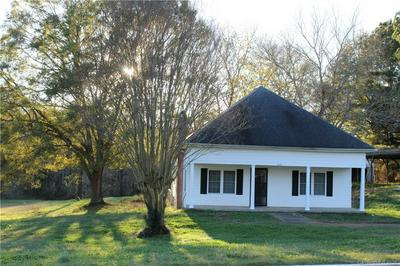 1606 RED RD, Shelby, NC 28152 - Photo 1