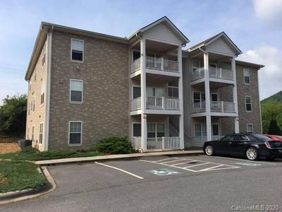 55 DERBY RD APT 2D, Cullowhee, NC 28723 - Photo 1