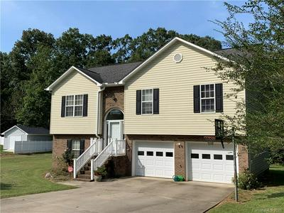 31 ARBOR SPRINGS DR, Taylorsville, NC 28681 - Photo 1