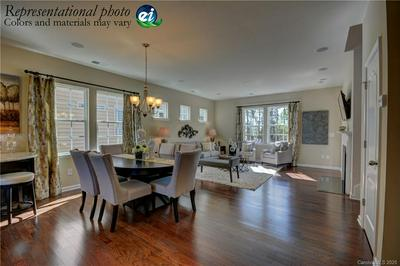 130 W MOREHOUSE AVE # 23, Mooresville, NC 28117 - Photo 2