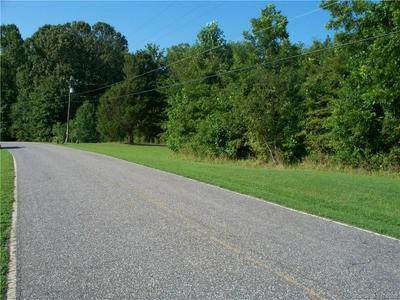 381 ROPER RD, Lincolnton, NC 28092 - Photo 2