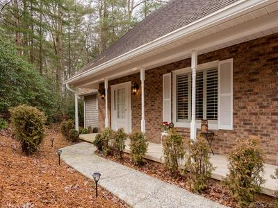 309 GREGORY WAY, HENDERSONVILLE, NC 28791 - Photo 2