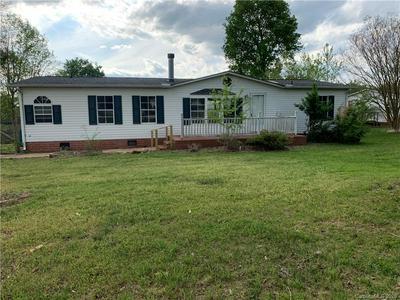 332 MICHAELS RD, Mocksville, NC 27028 - Photo 1