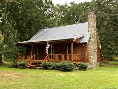 228 FRAME SHOP RD, Ether, NC 27356 - Photo 1