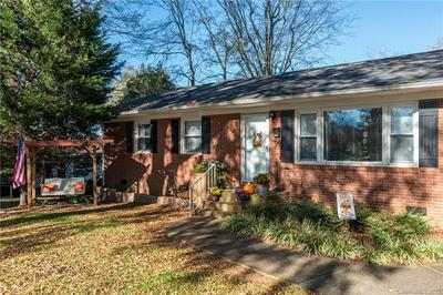 612 FORNEY AVE # 54, Lincolnton, NC 28092 - Photo 2