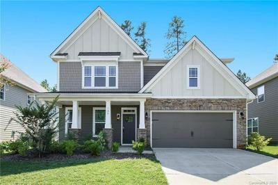 185 BLUEVIEW RD, Mooresville, NC 28117 - Photo 1