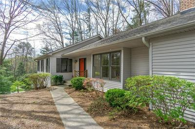 130 FOOTHILLS DR, HENDERSONVILLE, NC 28792 - Photo 2