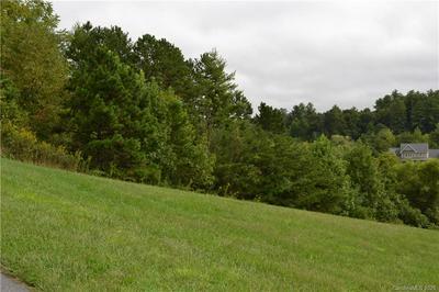 25 SAGE DR # 6, Weaverville, NC 28787 - Photo 1