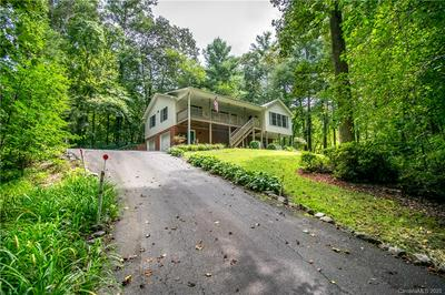 578 LAKE RUGBY DR, Hendersonville, NC 28791 - Photo 1