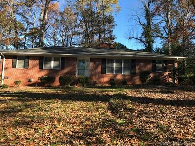 1000 W SUMTER ST, Shelby, NC 28150 - Photo 1