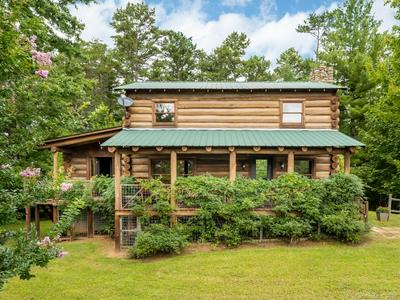 940 NEW STOCK RD, Weaverville, NC 28787 - Photo 2