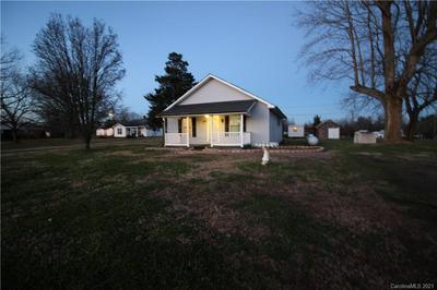 643 E SANDERS RD, Shelby, NC 28150 - Photo 2