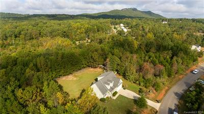 2114 PINNACLE VIEW DR, Kings Mountain, NC 28086 - Photo 2