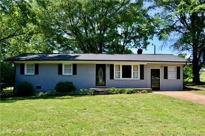 535 NEW HOUSE RD, Ellenboro, NC 28040 - Photo 1
