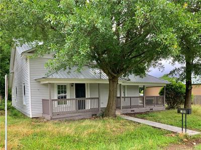 104 N LOCUST ST, Stanfield, NC 28163 - Photo 2