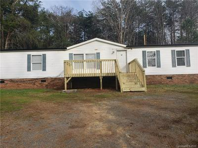 629 ROGERS ST, ROCKWELL, NC 28138 - Photo 1