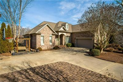 127 DEER BROOK DR, Shelby, NC 28150 - Photo 2