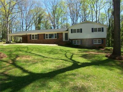 1221 DONNA DR, SHELBY, NC 28152 - Photo 2