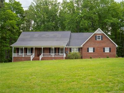 708 MEADOW CREEK CHURCH RD, Locust, NC 28097 - Photo 1