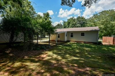 809 TRYON ST, Shelby, NC 28150 - Photo 2