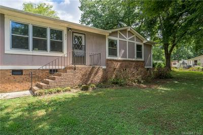 277 RIVER LOOP RD, Belmont, NC 28012 - Photo 2
