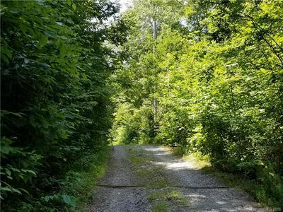 137 EAGLE POINT LANE #137, Balsam Grove, NC 28708 - Photo 2