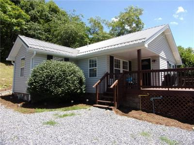 258 DILLINGHAM RD, Barnardsville, NC 28709 - Photo 1