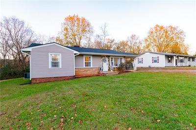 331 ALLENTON ST # 78, Norwood, NC 28128 - Photo 2