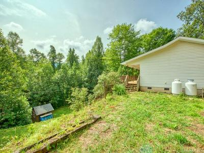 180 RUNNING WATER CIR, Sylva, NC 28779 - Photo 1