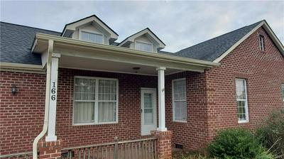 166 EDLEY TONEY RD, Ellenboro, NC 28040 - Photo 1