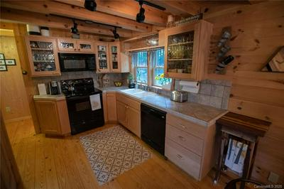 1691 ARBRA MOUNTAIN WAY, Bostic, NC 28018 - Photo 2