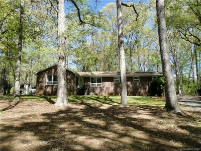 4131A POLK FORD RD, Stanfield, NC 28163 - Photo 2