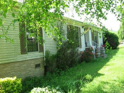 11077 HWY 226 N HIGHWAY, BAKERSVILLE, NC 28705 - Photo 1
