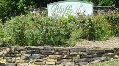 0 NW COLLETTE RIDGE CIRCLE #183, Collettsville, NC 28611 - Photo 1