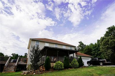 344 ETOWAH MOUNTAIN DR, Marion, NC 28752 - Photo 1