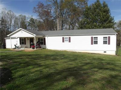 3444 PLAYMORE BEACH RD, LENOIR, NC 28645 - Photo 1