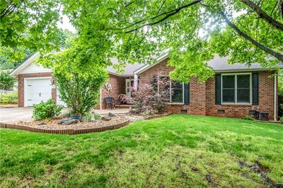 5196 OLDE SCHOOL DR, Hickory, NC 28602 - Photo 1