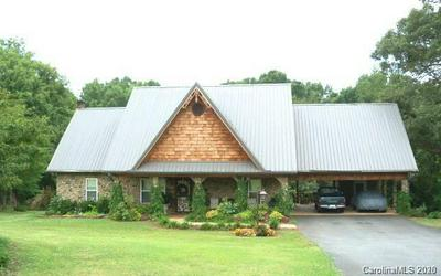 642 WHITAKER RD, SHELBY, NC 28152 - Photo 1