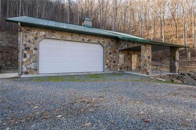 245 PAINT FORK RD, Barnardsville, NC 28709 - Photo 2