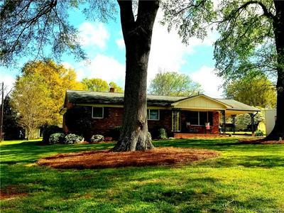 2405 HEAVNER RD, LINCOLNTON, NC 28092 - Photo 1