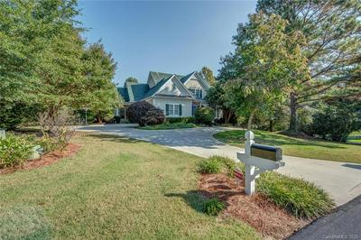 2966 LAURA RD, Shelby, NC 28150 - Photo 2