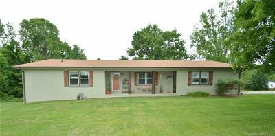 152 TILLEY LN, Statesville, NC 28625 - Photo 1
